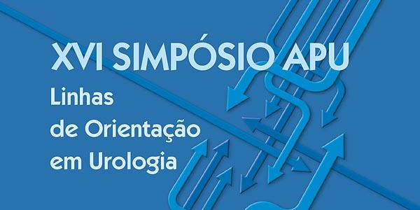 SimposioAPU